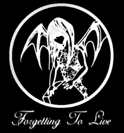 Enter Forgetting:toLive